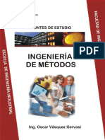 Ingenieria+de+Metodos