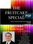The Fruitcake Special Present 2