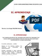 Actividad 5.1 Aprendizaje