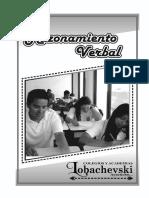 01-RV.pdf