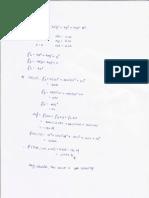 2007Mid Semester Exam Q5a Karen