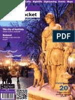 Lviv in Your Pocket - Winter 2012 - 2013