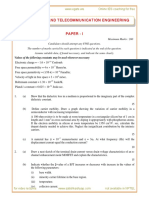 IES-CONV-Electronics & Telecomm - 2007_paper_I (Www.egate.ws)