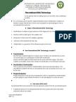 Summary Report in Genetics.docx