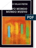 Nuevo Mundo, Mundo Nuevo.pdf