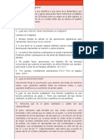 preguntas de álgebra.docx
