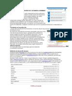 COMPONENTES E INDICADORES DEL DESARROLLOHUMANO EN GUATEMALA.docx