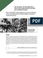 1155-1381-1-PB.pdf