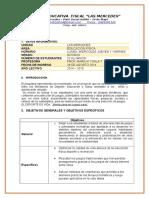 INFORME APRENDIENDO -ESCUELA DE EDUCACION B+üSICA FISCAL-LASMERCEDES.docx