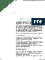 Netiqueta_en_la_plataformas_de_UNAD_Virtual.pdf