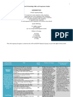 capstone final artifact e template 2015 16