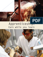 01  apprenticeship earn while you learn