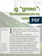 06  environmental jobs for scientists and engineers
