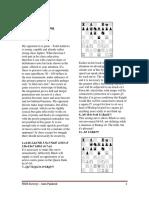 FIDE - Sam Palatnik