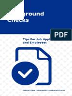01  pdf-0044-background-checks