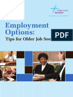 03  older jobseekers brochure
