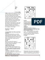 FIDE March 2015 - Michael Khodarkovsky