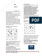 FIDE February - Adrian Mikhalchisin