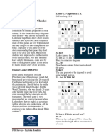 FIDE_Surveys_-_SKEMBRIS_-_JUNE_2015.pdf