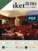 Phuketindex.com Magazine Vol.31