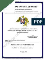 Garcia tesis