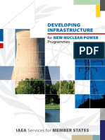Developing_Infrastructure_for_New_Nuclear_Power_Programmes.pdf