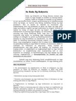 El Filibusterismo:Deciphered-kab02
