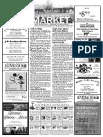 Merritt Morning Market 2832 - Feb 29