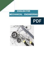 English for mechanical engineering.pdf