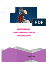 English for telecommunication.pdf