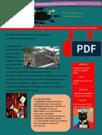 Periodico CompletO