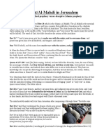 Al-mahdi.pdf