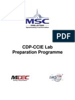 Output Drops Due to QoS on Cisco 2960 3560 3750 Switches