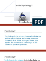 What is Psychology_Day1 (1).pptx