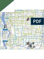 SE Bike Map websize