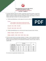 CE54_Ejercicios_de_repaso_PC2_201501M1_Solucion.pdf