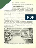 4.1 Industrial