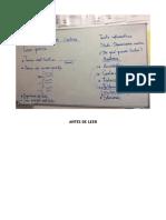 Demasiados Coches_para Scribd