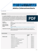 Grado en Estadística (interuniversitario UB-UPC) (FME).pdf