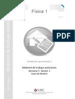 Material de trabajo autónomo_Aplicación de leyes de Newton.pdf