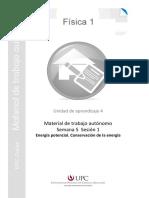 Material de trabajo autónomo_Conservación de la energía.pdf