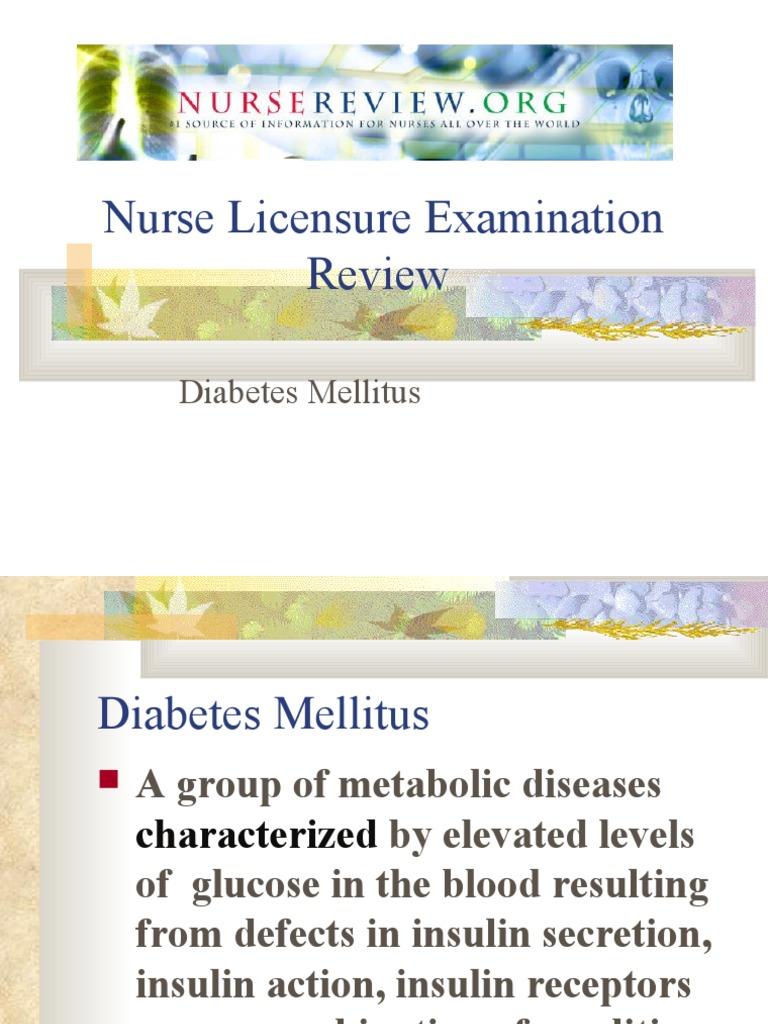 diabetes mellitus | Diabetes Mellitus | Hyperglycemia