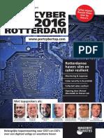 Brochure_PortCyberTop-2016.pdf