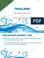 20151201161201 Siam