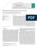 peela2009.pdf