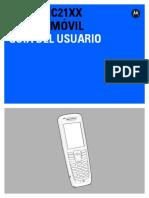 15502001ESa.pdf