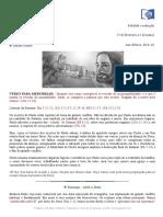 Lição 1012016_Paulo e a rebelião_GGR