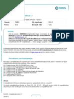 Gpe Bt Compatibilizadorunico Bra Tsv574