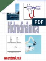 hidrodinamica1