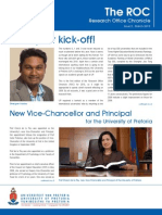 2010 ROC_2 issue